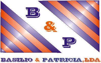 Basilio e Patricia, Lda.